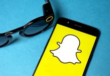 Snapchat is currently down across the US, UK, and Europe