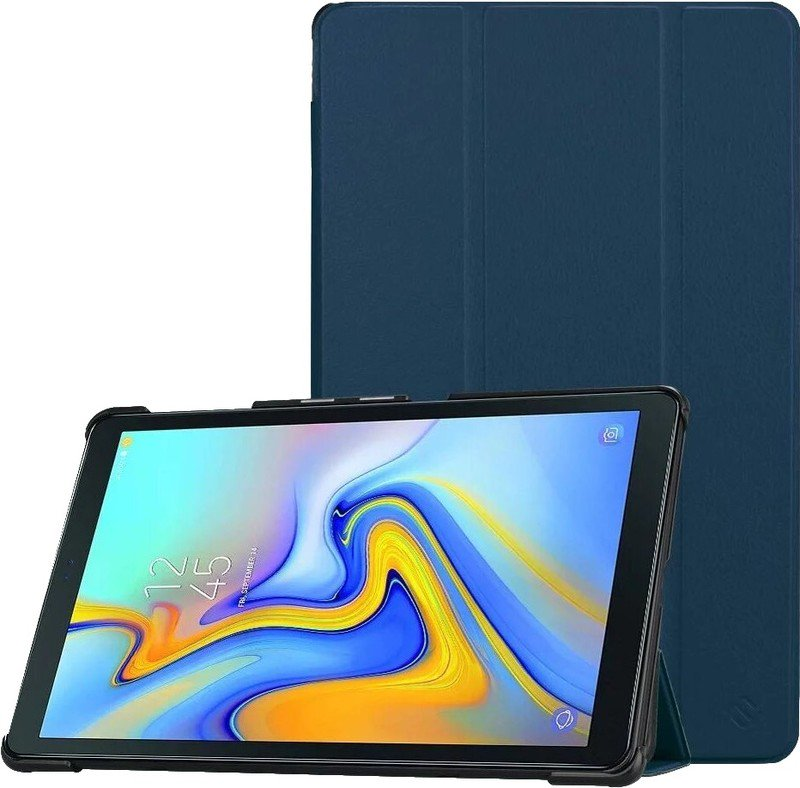 samsung-galaxy-tab-a-fintie-slim-case-cr