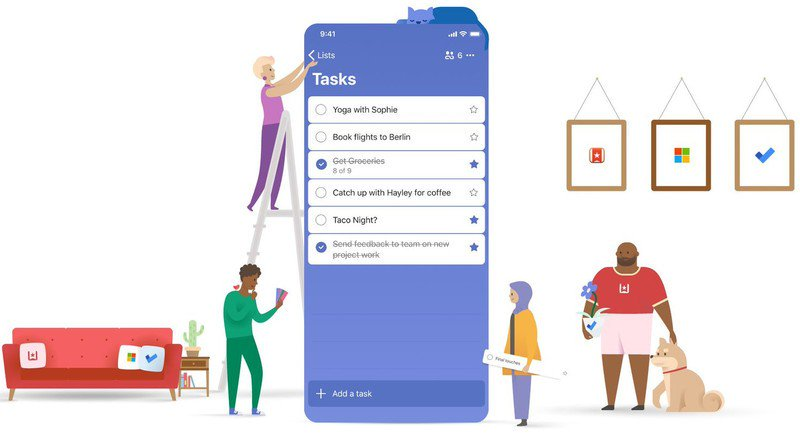 microsoft-to-do-new-design-2019-tasks.jp