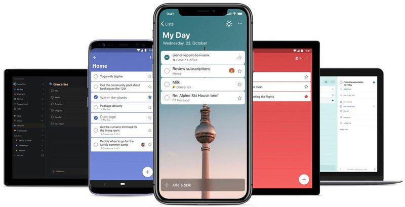 microsoft-to-do-new-design-2019.jpg?itok