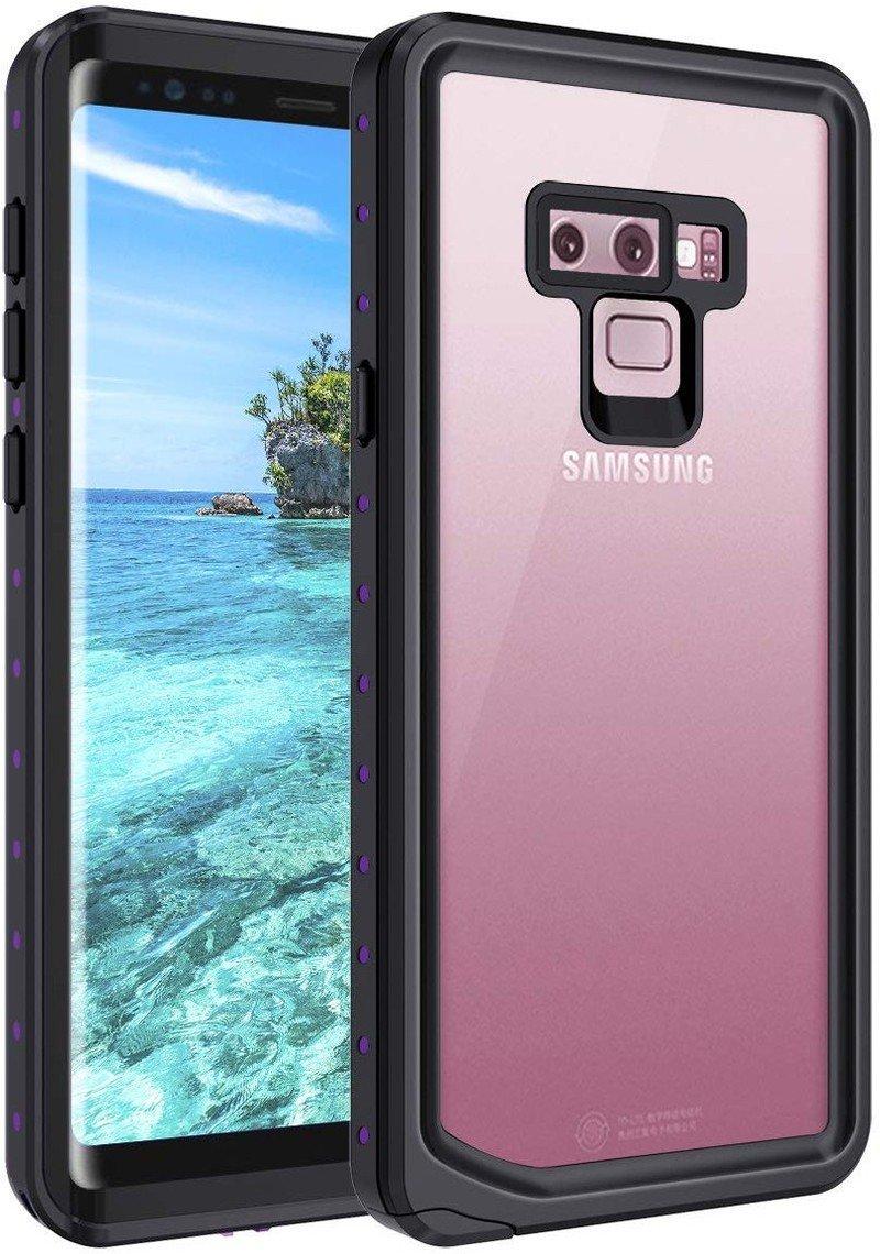 casetego-note-9-waterproof-case-purple-c