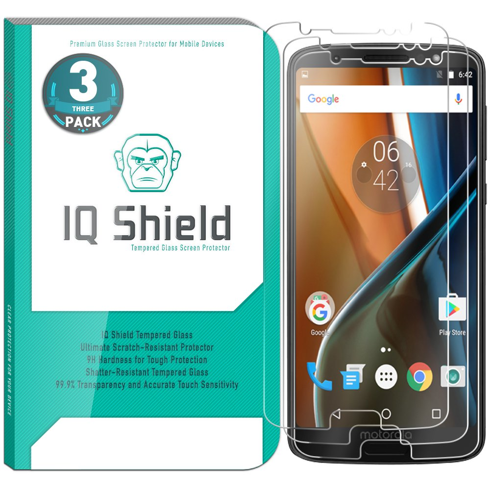 iq-shield-tempered-glass-moto-g6-press.j
