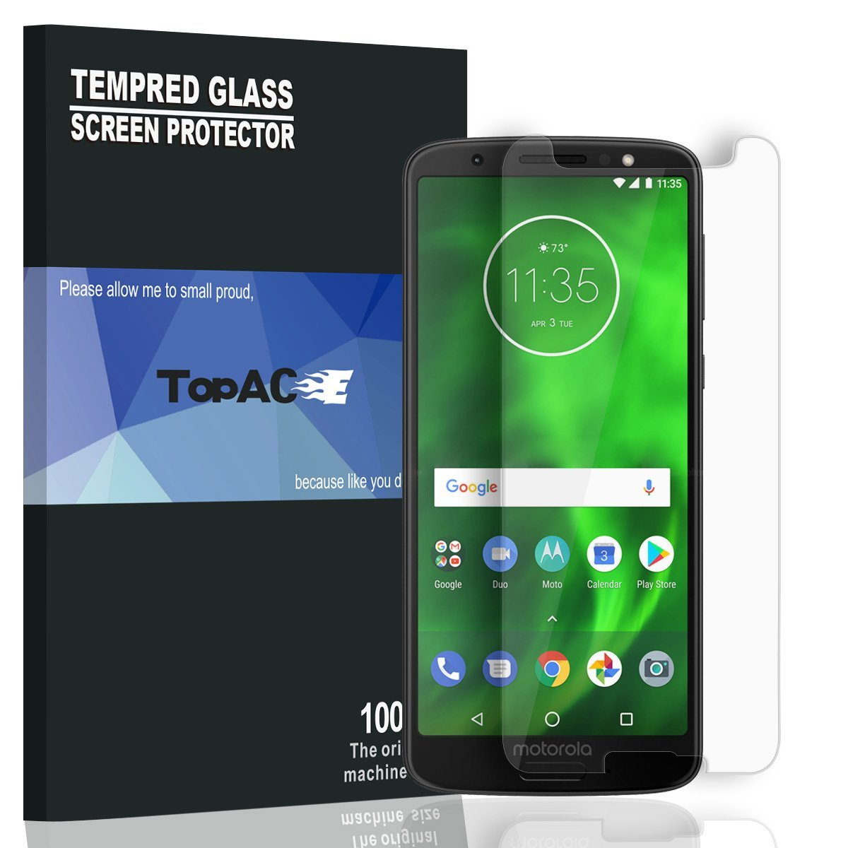 topace-moto-g6-tempered-glass-press.jpg