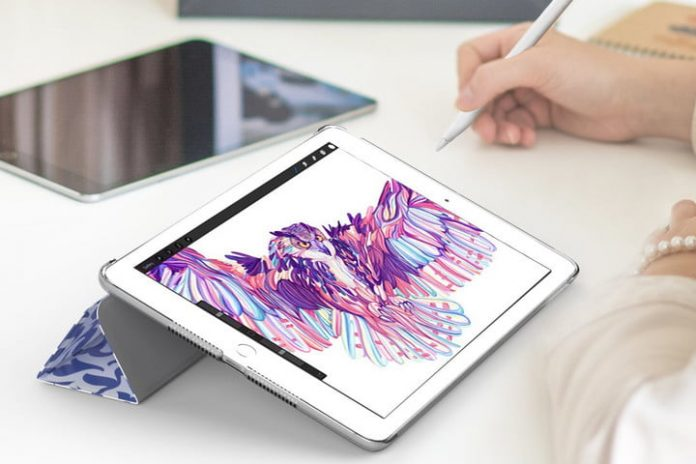 The iPad Pro lineup goes on sale just a day before Apple's September event