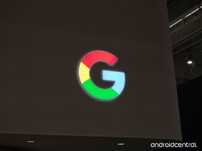 Google employees claim to have faced retaliation for reporting harassment