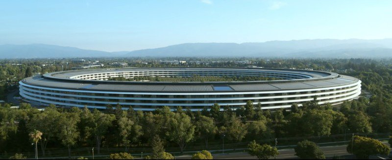 apple-park.jpg?itok=AvFyG77Q