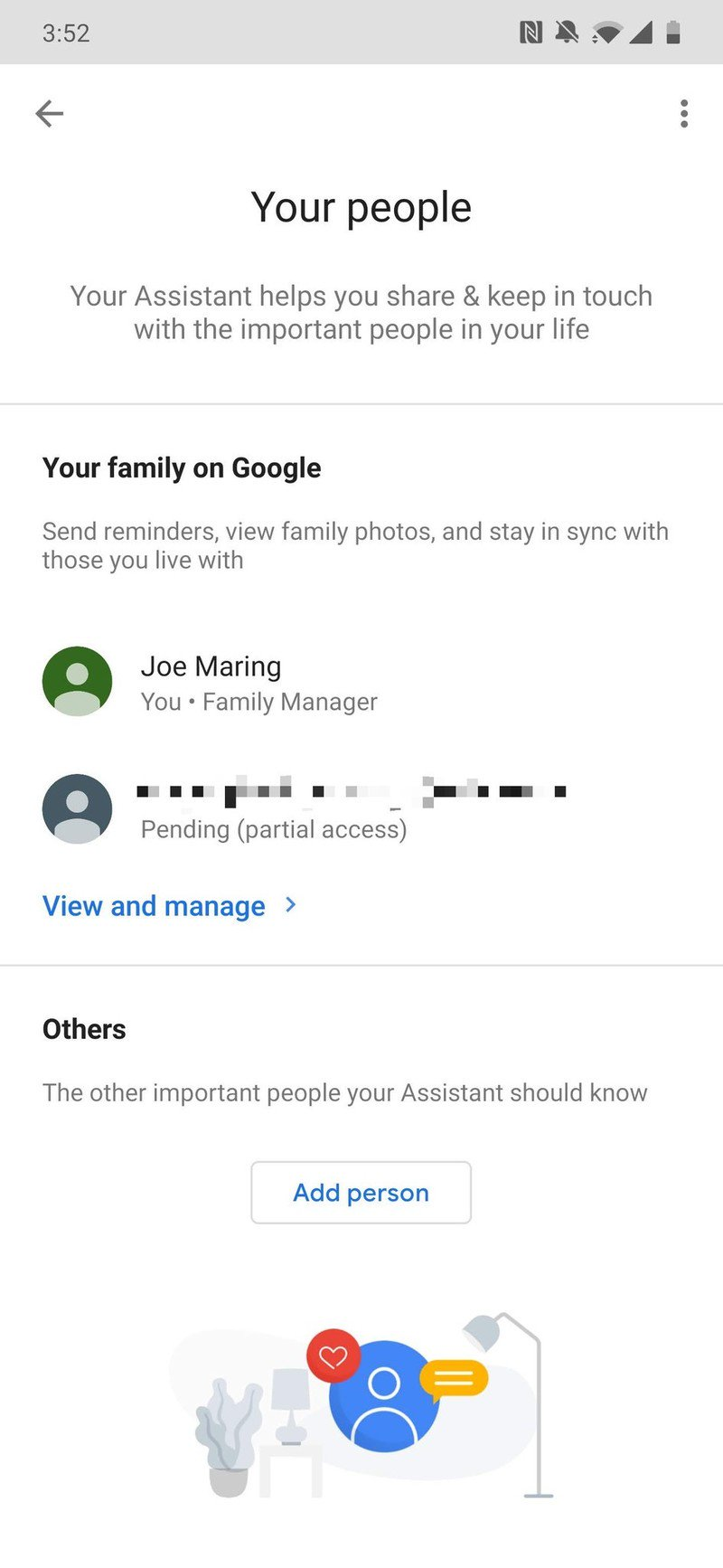 how-to-create-google-family-group-10.jpg