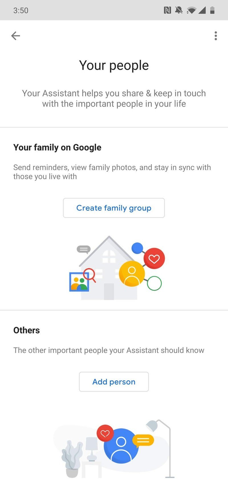 how-to-create-google-family-group-5.jpg?