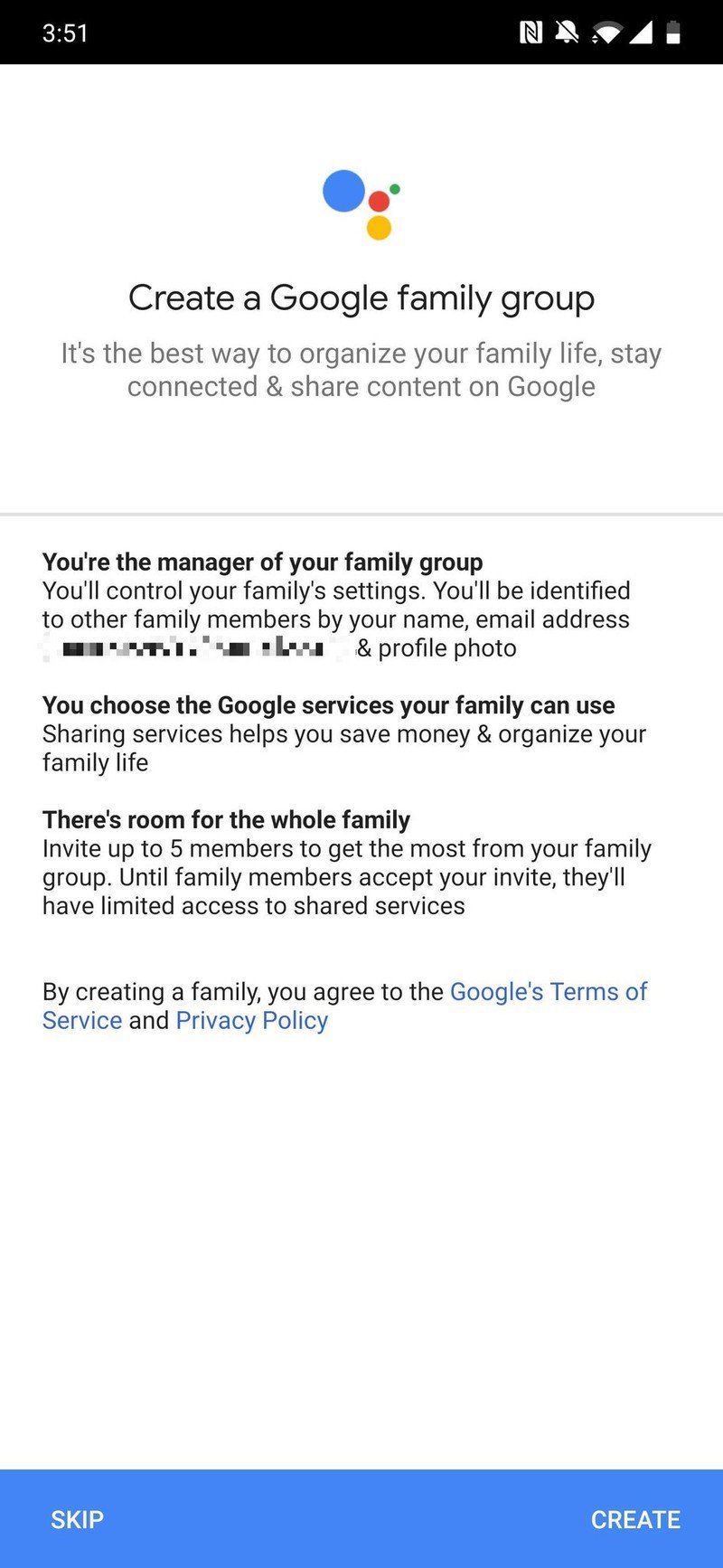 how-to-create-google-family-group-6.jpg?