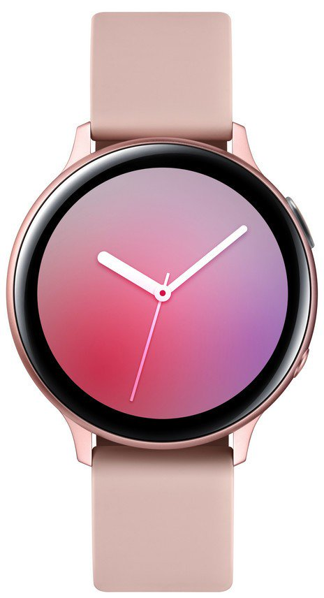 galaxy-watch-active-2-pink-gold-render.j