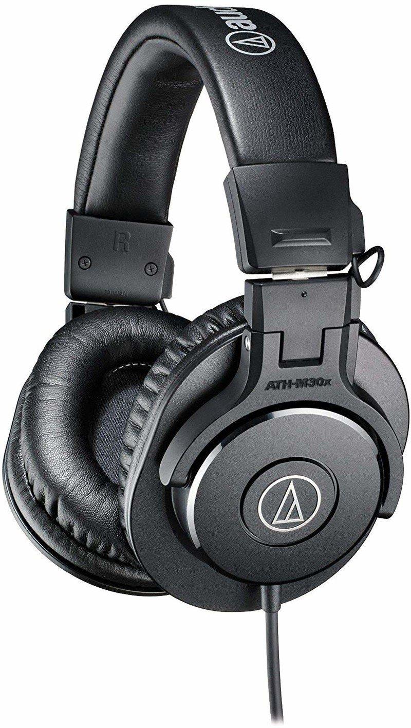 audio-technica-ath-m30x-headphones.jpg