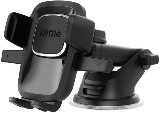 iottie-easy-onetouch-4-car-mount.jpg