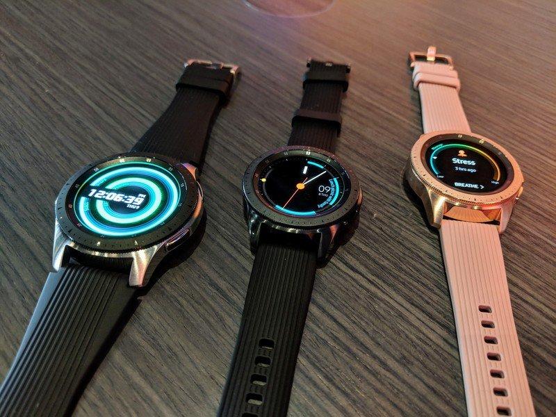samsung-galaxy-watch-4.jpg?itok=qPUTe6bo