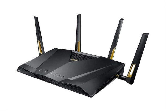 The best small business routers