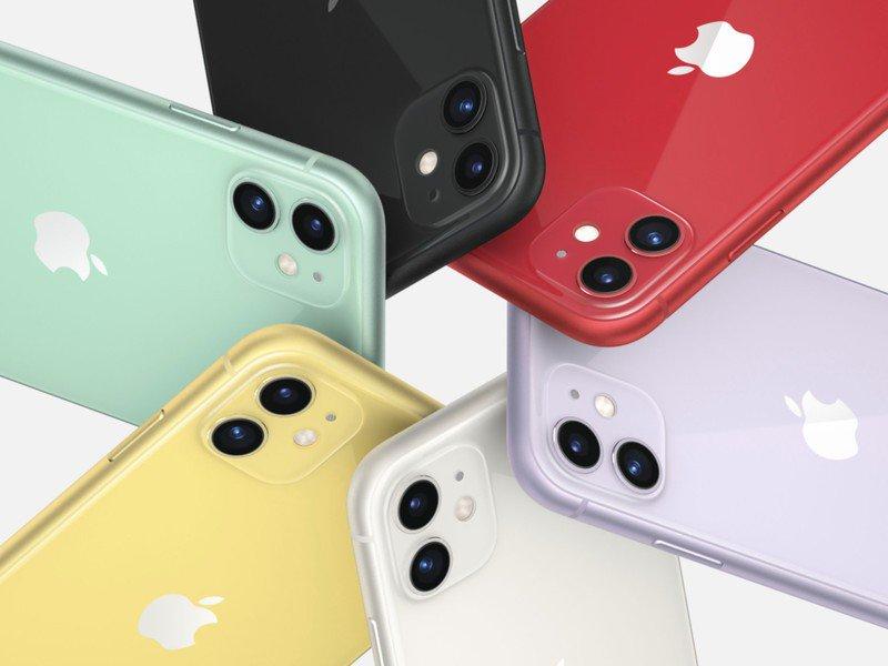iphone-11-colors-1.jpg?itok=n24eCWoL