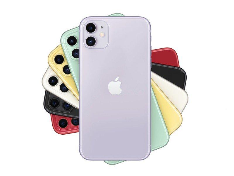 iphone-11-colors-2.jpg?itok=k-YK-ke8