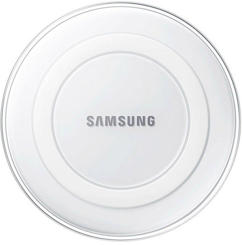 samsung-wireless-charger-white-cropped.j