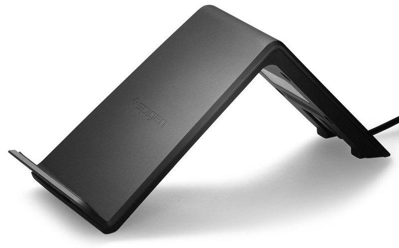 spigen-wireless-charging-stand.jpg