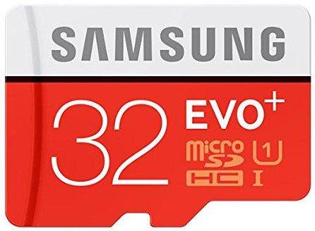 samsung-evo-plus-32gb-microsd-card-cropp
