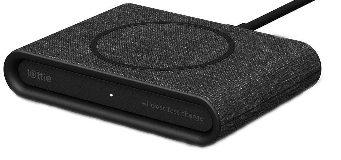 iottie-ion-wireless-fast-charge-press.jp
