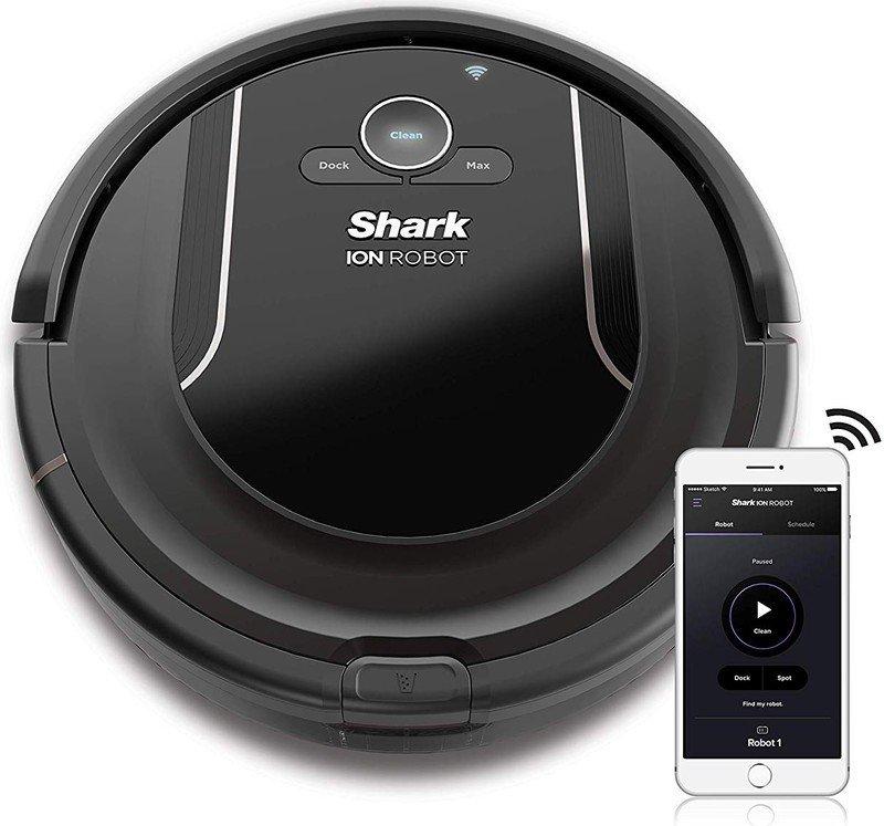 shark-ion-r85-robot-vacuum.jpg?itok=kpFF