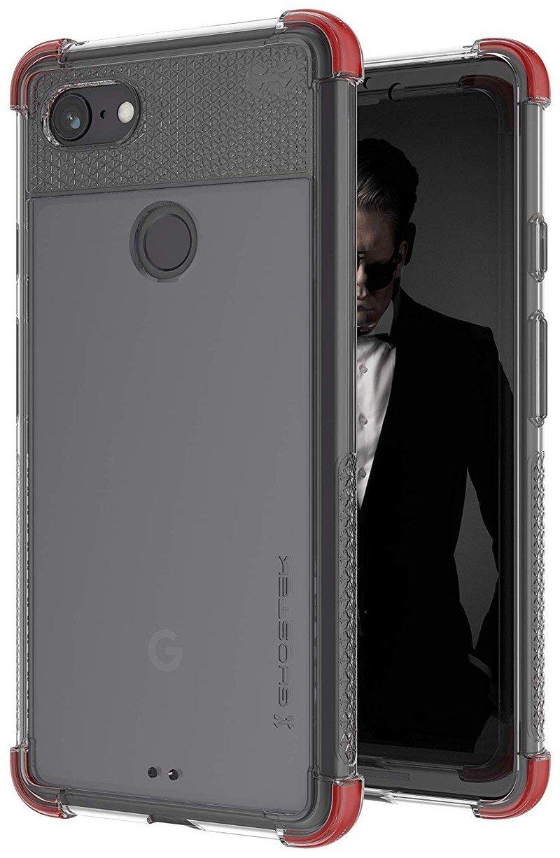 pixel-3-xl-ghostek-covert-clear-case.jpg