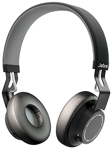 jabra-move-transparent.png