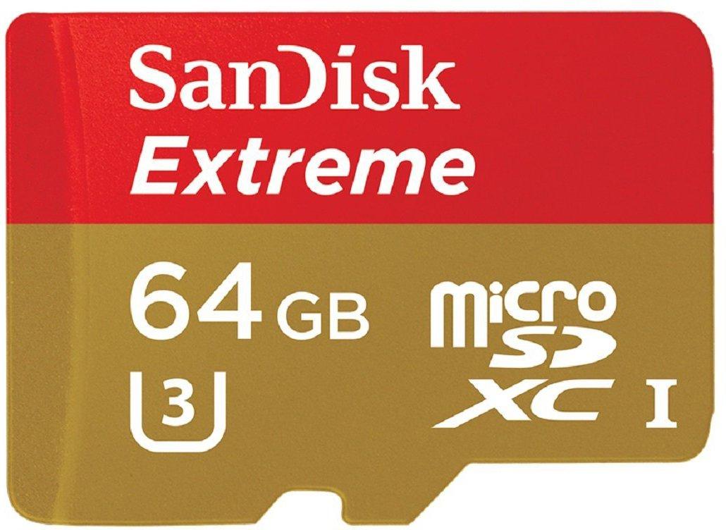 sandisk-extreme-64-press_0.jpg