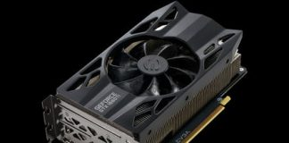 Nvidia might come out swinging against AMD's budget GPUs with a GTX 1660 Super