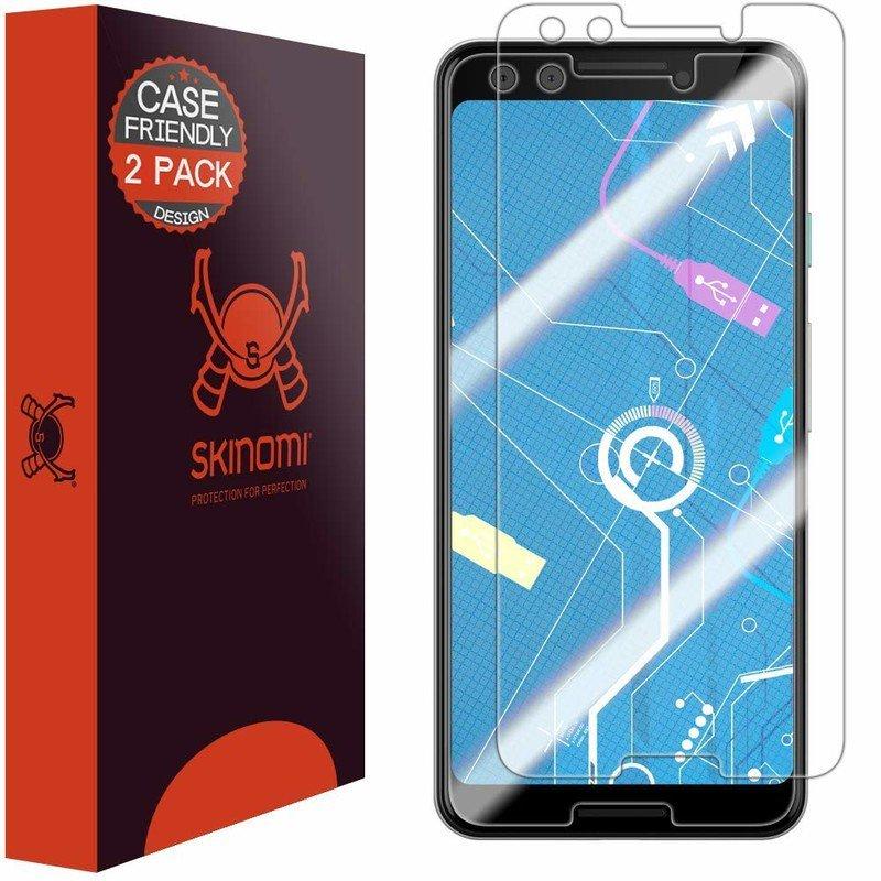 skinomi-pixel-3-screen-protector-press.j
