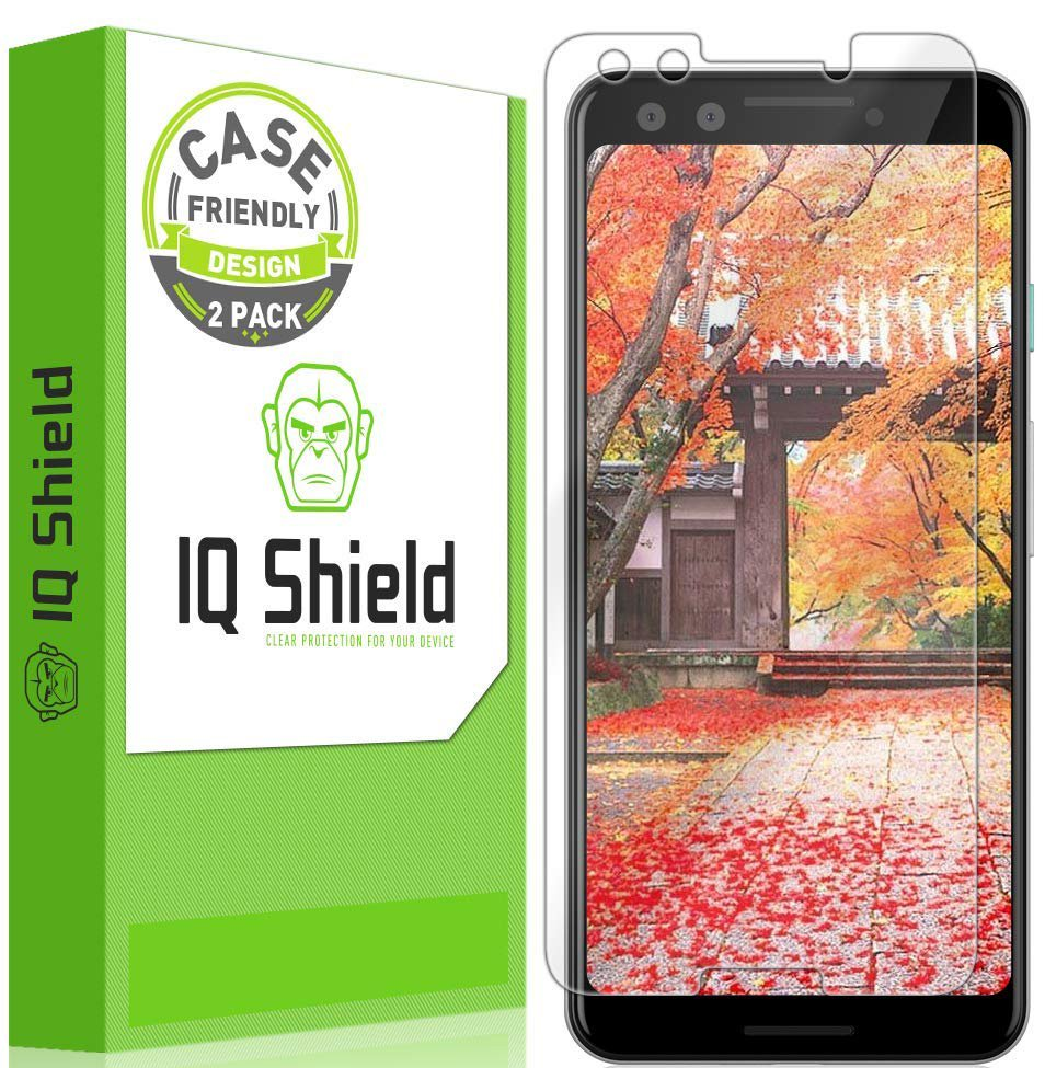 iqshield-screen-protextor-pixel-3.jpg