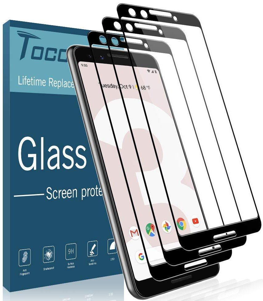tocol-screen-protector-pixel-3.jpg