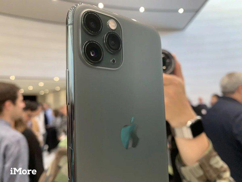 iphone-11-pro-imore.jpg?itok=Tgow17bx
