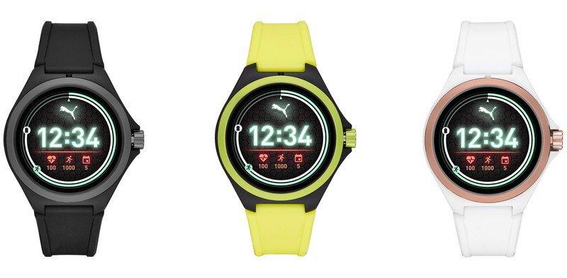 puma-smartwatch-3-colors-renders.jpg?ito