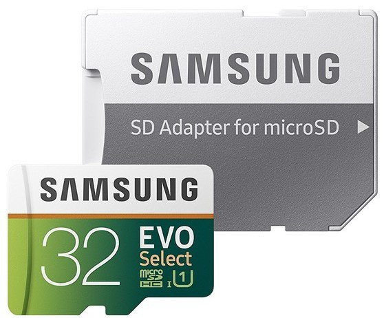 samsung-evo-select-32gb-render.jpg
