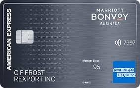 marriott-bonvoy-business.jpg?itok=toFgoQ