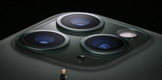 How to watch the Apple event if you missed it when it was live