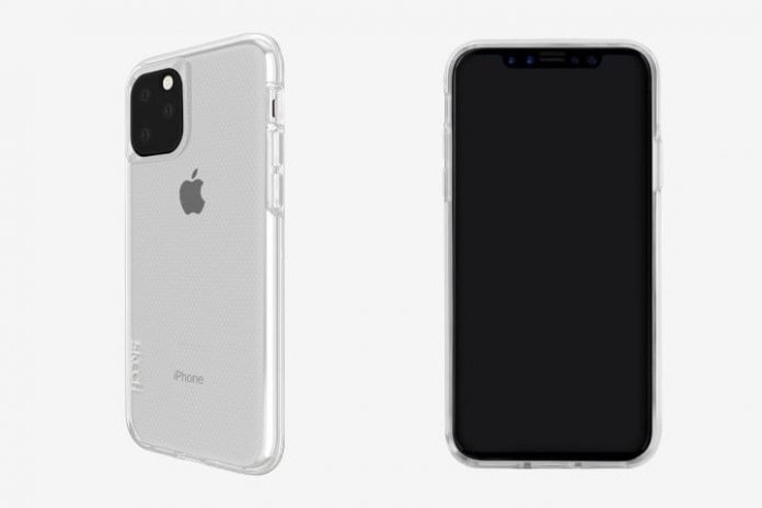 The best iPhone 11 Pro cases to protect the smallest new iPhone