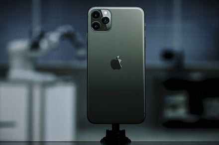 Where to buy the new Apple iPhone 11, iPhone 11 Pro, and iPhone 11 Pro Max