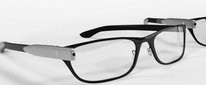 Xcode 11 GM Confirms Apple's Work on AR Headset