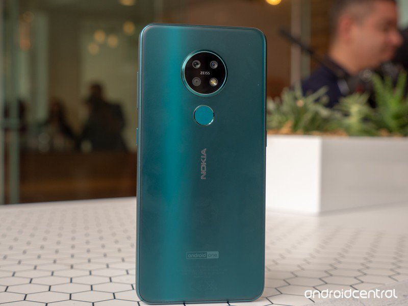 nokia-7.2-hands-on-preview-10.jpg?itok=f