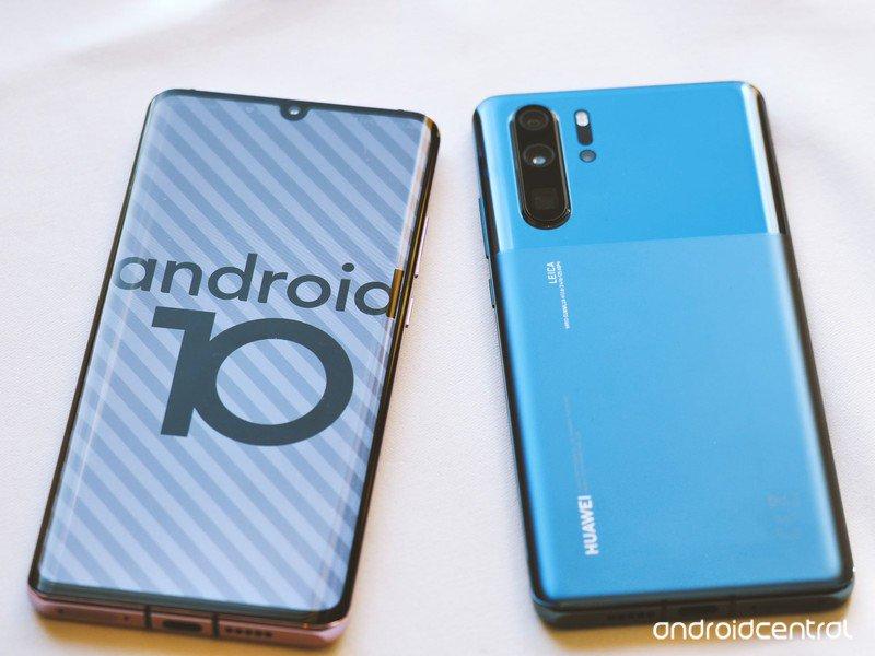 huawei-p30-pro-android-10_0.jpg?itok=tdj