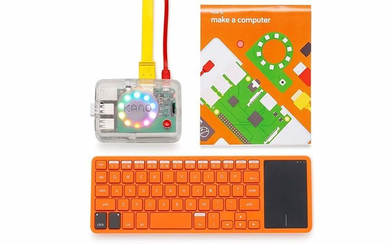 kano-computer.jpg?itok=OFzT30DV