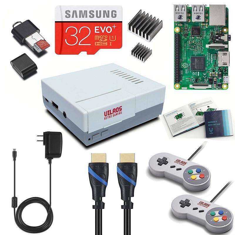 vilros_retro-arcade-kit.jpg?itok=JB3dbQw