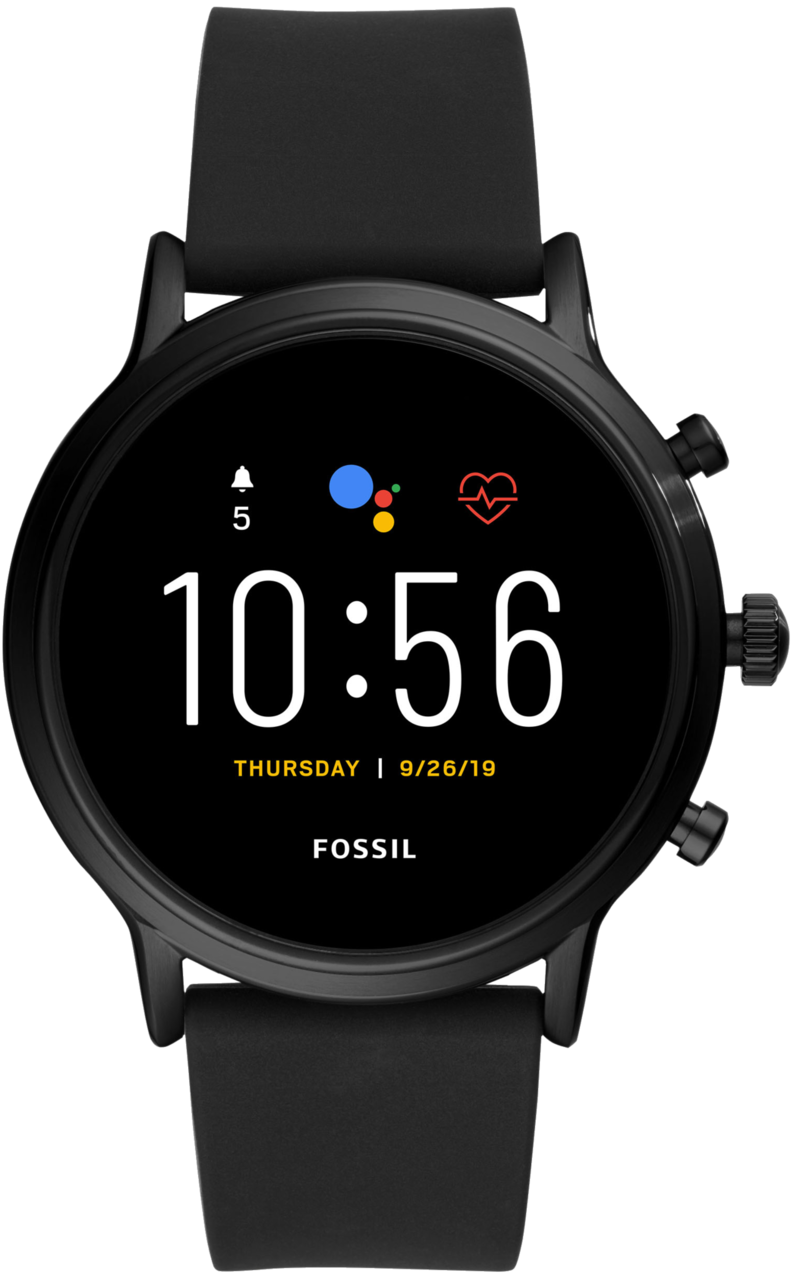 fossil-gen-5-smartwatch-cropped.png?itok
