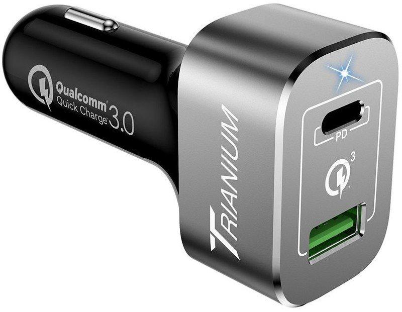 trianium-63w-usb-c-car-charger.jpg?itok=