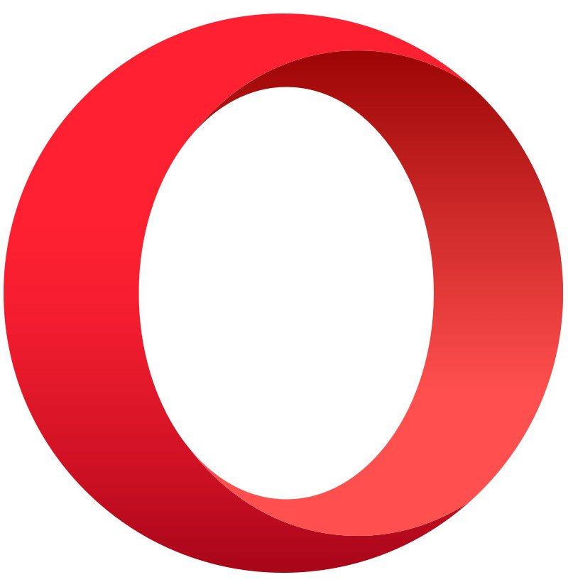 opera-browser-icon.jpg?itok=TAU4PqF5