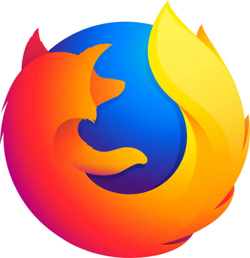 firefox-browser-logo.png?itok=OGtAuF0x