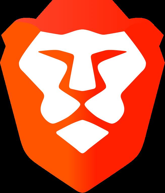 brave-browser-logo-.png?itok=WVsvhBaW