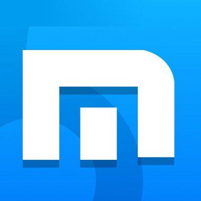 maxthon-browser-icon.jpg?itok=pZpesJYL